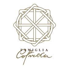 Cotarella