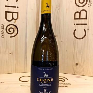 Leone Tasca d'Almerita 2019, Catarrato, Pinot Biano, Sauvignon e Traminner aromatico, Rialtofrutta Consegna a domicilio