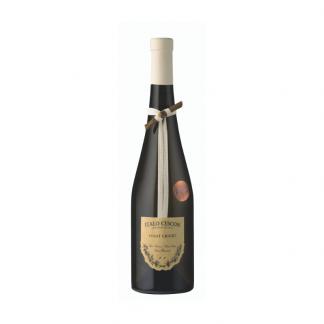 Pinot Grigio Veneto Piave Italo Cescon
