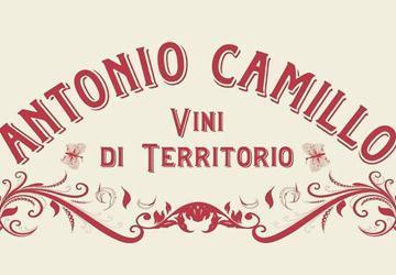 Antonio Camillo