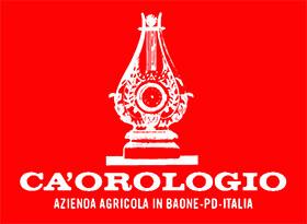 Ca' Orologio