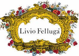 Livio Felluga