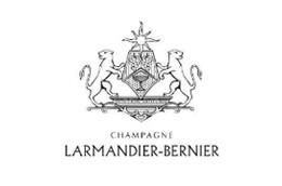 Larmandie Bernier Champagne