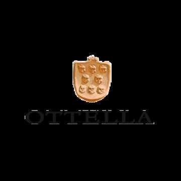 Otella