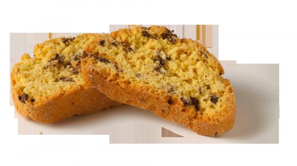 caorline, Biscotti di Burano, carmelina palmisano