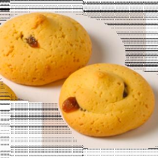 dogi, Biscotti di Burano, carmelina palmisano