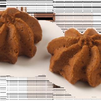 moretti, Biscotti di Burano, carmelina palmisano