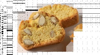 sbreghette, Biscotti di Burano, carmelina palmisano