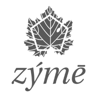 Az. Agricola Zymè