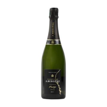 Champagne Domaine Bergére Prestige Brut