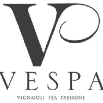 Vespa Vignaioli