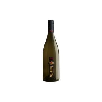 Chardonnay Collio Villa Russiz Grafin de La Tour