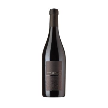 Vignacorejo Pinot Nero Contrà Soarda Breganze Bassano del Grappa
