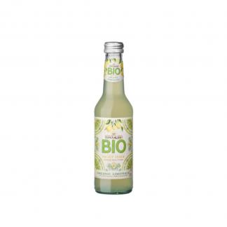 Limonata Biologica Tomarchio 250ml
